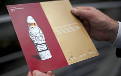 Offener Brief an das Tabakunternehmen Reemtsma