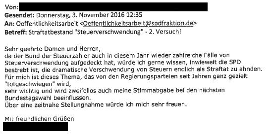 Mail I-Bürger_geschwärzt