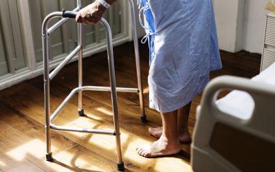 Neue Pflegeausbildung nimmt weitere Hürde